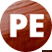 Pexels(商业素材)