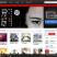 网易云音乐music.163.com – 网站排行榜