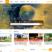 蚂蜂窝mafengwo.cn – 网站排行榜