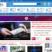 天极网yesky.com – 网站排行榜