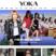 YOKA时尚网yoka.com – 网站排行榜