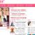 爱秀美ixiumei.com – 网站排行榜
