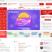 时间财富网680.com – 网站排行榜