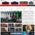 新浪体育sports.sina.com.cn – 网站排行榜