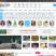 乐游网962.net – 网站排行榜