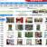 天堂图片网ivsky.com – 网站排行榜