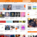 虾米音乐网xiami.com – 网站排行榜