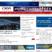 CSDNcsdn.net – 网站排行榜