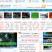 跑跑车游戏网paopaoche.net – 网站排行榜