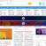 太平洋电脑网pconline.com.cn – 网站排行榜