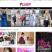 太平洋女性网pclady.com.cn – 网站排行榜