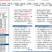 中学语文教学资源网ruiwen.com – 网站排行榜