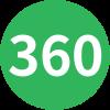 360电影频道