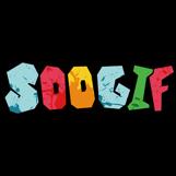SOOGIF(动图搜索)