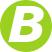 Bensound(免费背景音乐)