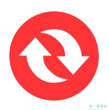 Convertio(文件转化器)