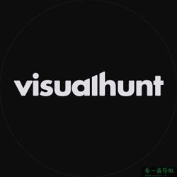 Visual Hunt(国外高清照片)