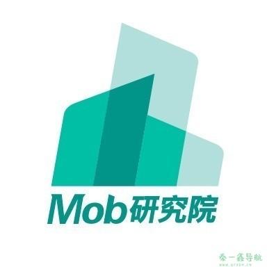 Mob研究院