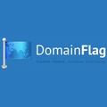 DomainFlag(SEO工具)