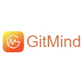 GitMind