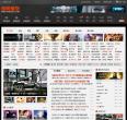 游民星空gamersky.com – 网站排行榜