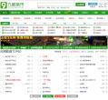 九酷音乐网9ku.com – 网站排行榜