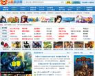 斗蟹游戏网douxie.com – 网站排行榜