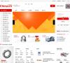 中国供应商china.cn – 网站排行榜