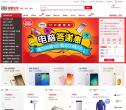 国美电器网上商城gome.com.cn – 网站排行榜