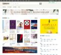 豆瓣读书book.douban.com – 网站排行榜