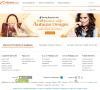 Alibaba国际站alibaba.com – 网站排行榜