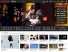 乐视网le.com – 网站排行榜