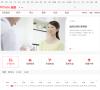 太平洋亲子网亲子百科baike.pcbaby.com.cn – 网站排行榜