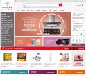 京东商城jd.com – 网站排行榜